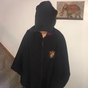 💥Harry Potter Kids Cape siZe xxxs